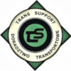 Trans support